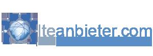 LTEAnbieter.com Logo