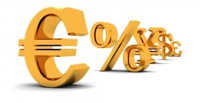 Ausgaben um eine Milliarde Euro reduzieren